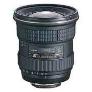 Buy your wide angle Tokina lens 11-16mm f/2.8 Lens for Canon digital slr cameras online or in-store and save money but more importantly make sure it is the best wide angle choice for you.   http://www.camerasdirect.com.au/lenses/tokina-lenses
