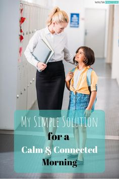 Greeting students at the door every morning can have a huge impact on the way the rest of the school day goes. Making sure each of your students has a positive interaction with you before the school day even begins can be a game changer. Set up this easy morning procedure to make sure your 3rd, 4th, and 5th grade students get a mental health check every morning.