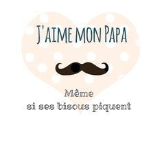 "Click visit site and Check out Best ""PaPal"" T-shirts. This website is superb. Tip: You can search ""your name"" or ""your favorite shirts"" at search bar on the top. Papa Shirts, Fathers Day Crafts, Daddy, Silhouette Portrait, Baby Scrapbook, Mother And Father, Photo Craft, Lets Celebrate, Gifts For Mum"