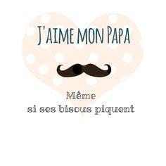 Fête des pères ! #SalonCSF www.creations-savoir-faire.com