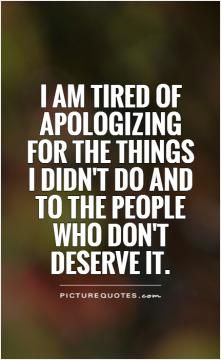 Pe quotes pe sayings pe picture quotes - page 40 Pleasing People Quotes, Fake People Quotes, Fake Friend Quotes, Try Quotes, Cute Quotes, Words Quotes, Quotes To Live By, Sarcasm Quotes, Quotes Images