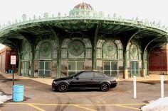 m3freak86: Asbury Park, NJ Photoshoot - BMW M3 Forum.com (E30 M3 | E36 M3 | E46 M3 | E92 M3 | F80/X)