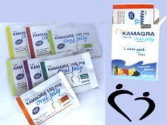 Kamagra Oral Jelly ist eines der bekanntesten Sildenafil- Generikas. Seine Besonderheit ist die Darreichungsform als Gel.