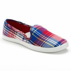 Unleashed by Rocket Dog Pep Shoes - Women