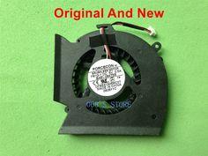 Original CPU Cooler Fan For Samsung P530 R523 R525 R528 R530 R538 R540 R580 RV508 RV510 FORCECON DFS531005MC0T BA81-08475B 4 Pin Nail That Deal http://nailthatdeal.com/products/original-cpu-cooler-fan-for-samsung-p530-r523-r525-r528-r530-r538-r540-r580-rv508-rv510-forcecon-dfs531005mc0t-ba81-08475b-4-pin/ #shopping #nailthatdeal