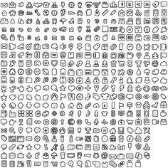 Brooks, Tanya / Math Anchor Charts