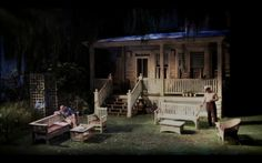 All My Sons (Arthur Miller) Introduction to the story | Digital Theatre Plus