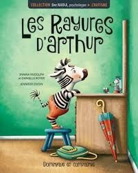 Album Jeunesse, Core French, Teaching French, Lectures, Film Music Books, Aspergers, Speech And Language, Social Skills, Childrens Books