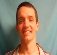 PITT, RANDY DELMER  was Arrested in Greene County, TN
