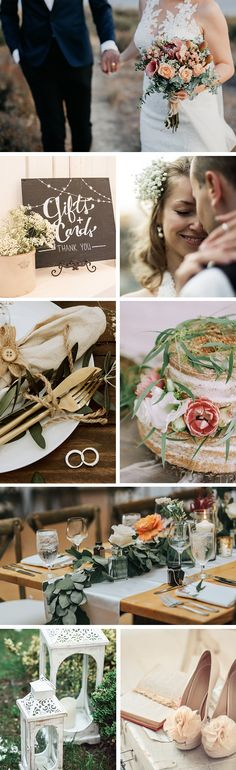 Kiana Lodge is the perfect wedding location for a Rustic wedding. Combine greenery with burlap and soft flowers, you'll have the wedding of your dreams at Kiana Lodge. Plus we have experienced planners to help you along the way. Seattle Wedding Venues, Waterfront Wedding, Wedding Locations, Perfect Wedding, Fall Wedding, Rustic Wedding, Wedding Ideas, Lush Garden, Along The Way