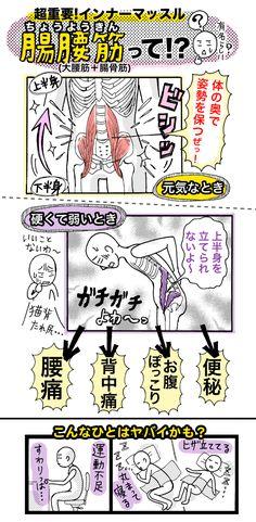4月の疲れ&GW明けで体も心も重だるい頃……。股関節を前後に開くストレッチで体の中からスッキリしてみませんか?体が硬くても大丈夫!腰痛予防にもオススメです!デスクワークや、運動不足の人ほど固まりがちな股...