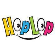 HopLop päivä! Muukin vastaava puisto käy.