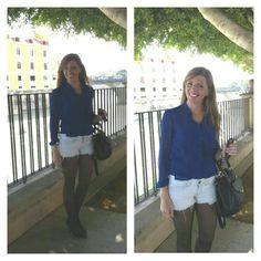 #look #buscameaesaxik #primavera #short