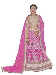 8f6729f2c8 Ethnic Lehengas at Mirraw Lehenga Online, Sari, Stuff To Buy, Wedding,  Dresses