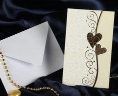 Kristal Davetiye 60242 #davetiye #weddinginvitation #invitation #invitations #wedding #kristaldavetiye #davetiyeler #onlinedavetiye #weddingcard #cards #weddingcards #love #Hochzeitseinladungen