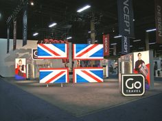 TAG - Las Vegas 2013