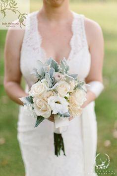 Wedding Bouquet Flowers Gallery   Jade McIntosh Hunter & Newcastle