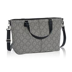 Thirty One Miles Of Style in Graphic Weave  No Monogram  8156 * Check this awesome product by going to the link at the image.
