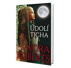 Past Present Future, Nora Roberts, Roman, Books, Libros, Book, Book Illustrations, Libri