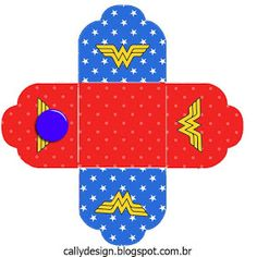 Wonder Woman Cake, Wonder Woman Birthday, Wonder Woman Party, Wander Woman, Hero Girl, Superhero Party, Party Printables, Birthday Party Decorations, Kids Rugs