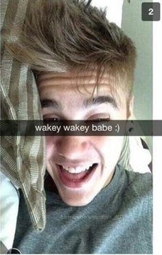 Image via We Heart It #imagine #justinbieber #imagines #snapchat