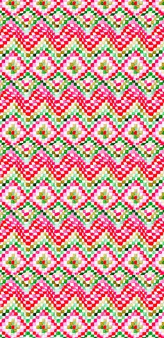 http://www.spoonflower.com/fabric/1768508