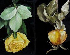 "Check out new work on my @Behance portfolio: ""Yellow - Organic"" http://be.net/gallery/36131737/Yellow-Organic"