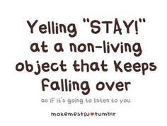alll the time~