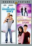 A Cinderella Story/Another Cinderella Story [WS] [DVD], 1000164316