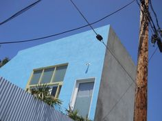 Photography • LA • Venice, California