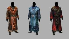 Fantasy Concept Art, Fantasy Armor, Character Outfits, Character Art, Character Concept, Gothic Games, Mage Robes, Dnd Wizard, Gothic 4
