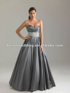1000 images about bridesmaid dresses on pinterest silver bridesmaid