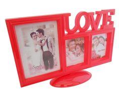 GCI+Beautiful+Designer+Antique+Look+Photo+Frame+YJL7723B+Price+₹808.20