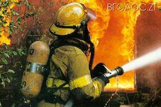 Під час пожежі загинув молодий власник приватного будинку - Вголос.zt - інформаційно-аналітичний портал Житомирщини