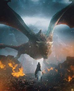 Are you searching for images for got daenerys?Browse around this site for unique Game of Thrones pictures. These amazing pictures will make you positive. Game Of Thrones Artwork, Game Of Thrones Poster, Game Of Thrones Facts, Game Of Thrones Dragons, Got Dragons, Game Of Thrones Funny, Mother Of Dragons, Drogon Game Of Thrones, Fantasy Magic