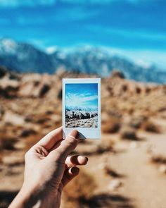 fe689e8837d9a Melissa Soto (  melisoto) • Instagram photos and videos Polaroid Instax