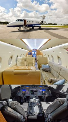 2013 Gulfstream Serial Number: 2017 Registration Number: Low Total Time One owner since New Engines enrolled on MSP Gold. Maintenance tracking: Gulfstream CMP APU enrolled on MSP Luxury Jets, Luxury Private Jets, Private Plane, Luxury Yachts, Executive Jet, Jet Privé, Aircraft Interiors, Bugatti Cars, Aircraft Design