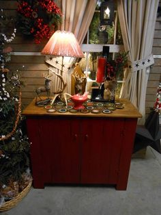 Solid wood wholesale large sideboard base by W. Harris and Sons for The Old Mercantile in Clarksville Tn. Call for color, sizes and prices 931-552-0910  Like and Follow on Facebook.