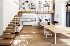 T House Milan