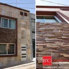 Estado Actual:  de estilo  por 810 Arquitectos