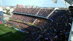 http://www.clarin.com/deportes/futbol/boca-juniors/Bombonera-elegida-mejor-estadio-mundo_0_1466853717.html