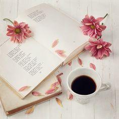 Obraz do samodzielnego wydruku-kawa