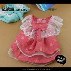 http://www.dhgate.com/product/priceness-dog-clothes-patterns-dog-wedding/162416367.html
