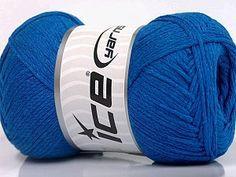 Natural Cotton Air Royal Blue at Ice Yarns Online Yarn Store Ice Yarns, Online Yarn Store, Royal Blue, Throw Pillows, Cotton, Fiber, Natural, Cushions, Nature