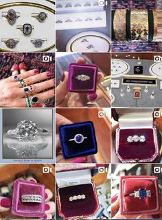 #Instagram #Social #Media #Jewelery #Shop #Galway #West #of #Ireland #The #Antiques #Room #Diamonds #Emeralds #Sapphires #Gold #Silver #Rolex #Luxury #Watch