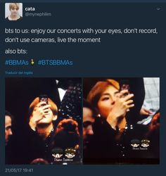 Image result for gucci phone case taehyung
