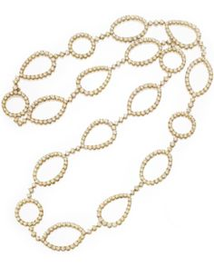 18 Karat Gold and Colored Diamond Sautoir, Nirav Modi tdw 100.71cts