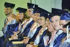 Steps to choose the MBA that is tailor made just for you - To learn more visit ~ http://www.met.edu/Institutes/IDL/index_idl.asp