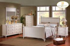 mix match bedroom furniture ideas