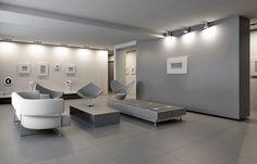 γκρι γυαλισμένος γρανίτης προσφορά, γκρι γρανίτης δαπέδου 60 χ60 για μοντέρνους χώρους με ένταση ,προσωπικότητα και δυναμισμό!